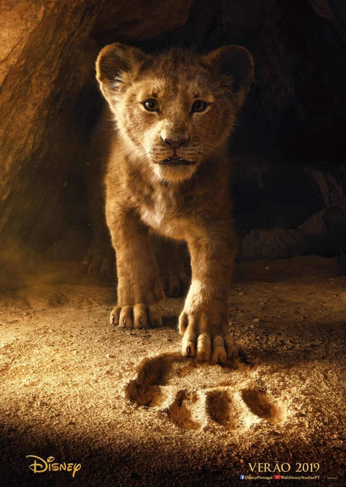 pt_the-lion-king_teaser-poster_r_61b07b4b